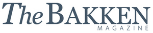The Bakken Magazine to Provide Real-Time Coverage From Williston Basin Petroleum Conference