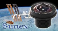 With FRAMOS into the space: Sunex Lens goes ISS in the Fruit Fly Lab