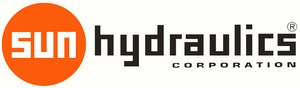 Sun Hydraulics Corporation to Present at the Robert W. Baird Industrial Conference