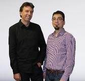 Broadcast&Media IT Solutions team expanded with addition of two skilled professionals