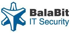 BalaBit Adds New Security and Support Capabilities to Its Industry-Leading Log Management Tool syslog-ng Premium Edition