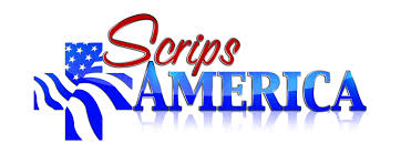 ScripsAmerica–s Specialty Pharmacy Records Over $5 Million in Approved Orders for the Third Consecutive Month