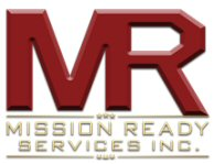 Mission Ready Services Inc.: Clarification to PTF Update News Release