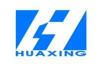 Huaxing Machinery Corp. Grants Incentive Stock Options