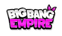 Big Bang Empire: The erotic browser game