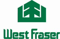 "West Fraser Timber Co. Ltd. (""WFT""): Dividend Notice"