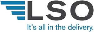 LSO Announces 2015 Published Rates Delivering Superior Value and Savings to Customers