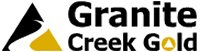 Granite Creek Announces Consolidation