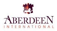 Aberdeen Affirms Commitment to Corporate Governance Enhancements