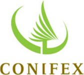 Conifex Announces Note Financing and Provides Corporate Update