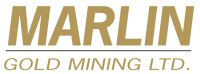 Marlin to Issue Shares to Settle Deferred Contractor Payments