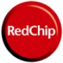 RedChip Visibility Initiates Research on Edgewater Foods International, Inc.